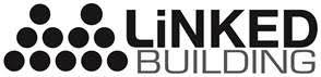 Linked Building Logo